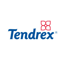 Tendrex