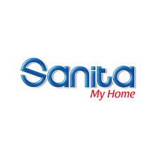 Sanita My Home