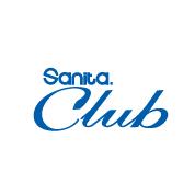 Sanita Club